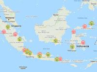Ada 134 Titik Lokasi Tes CPNS 2018, Cek Apakah Ada Di Wilayah Anda !