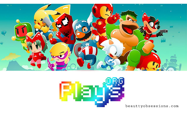 plays.org online gaming platform