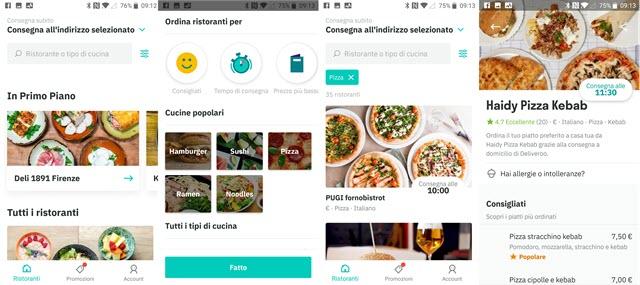 deliveroo-app-cibo