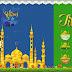 صفحة مايكروتيك هوتسبوت رمضان جديدة mikrotik