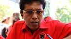 Yang Dikatakan Adian Napitupulu Benar, Jabatan Komisaris BUMN Titipan Politik