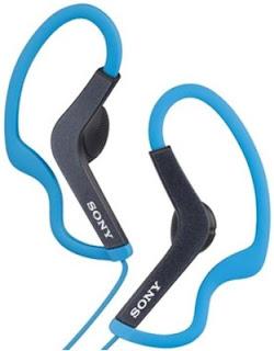 Best In-Ear-Earphones-for-around-Rs-1000