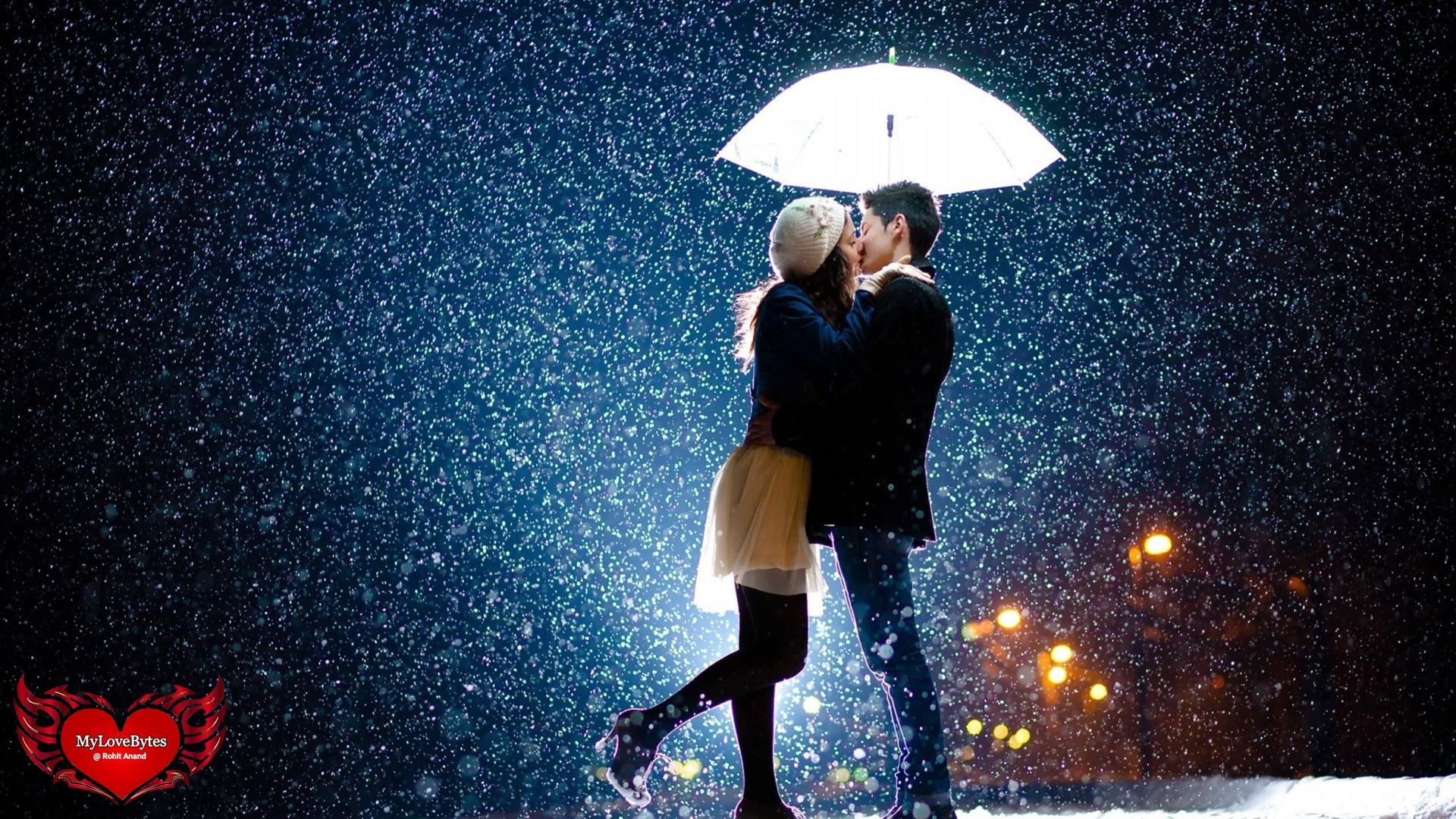 Romantic & Sweet Love Wallpaper Photos in HD Full Size for Free download for laptops and tablets