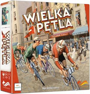 http://www.planszowkiwedwoje.pl/2019/06/wielka-petla-recenzja.html