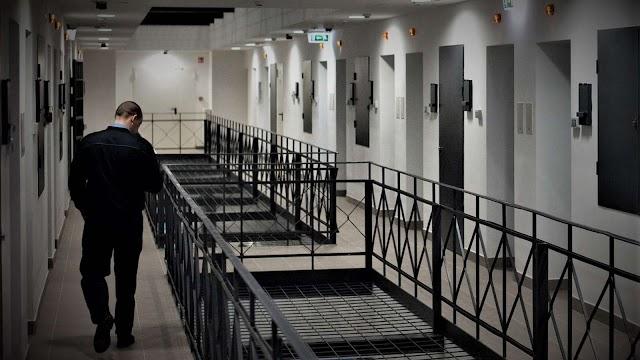 Hosszú fegyházbüntetésre ítélték a huszonéves jászkiséri rablókat