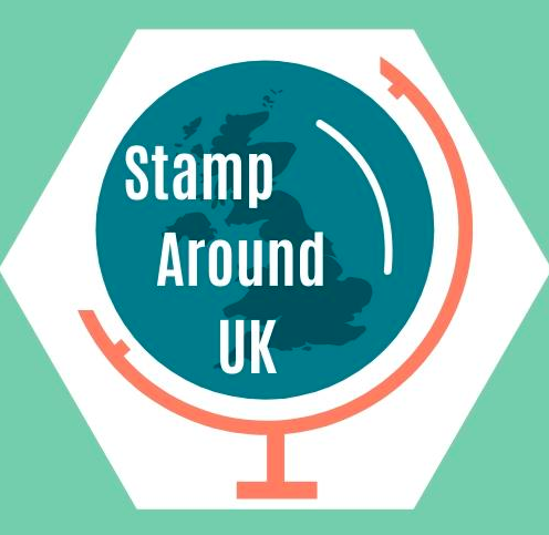 Nigezza Creates with Stampin' Up! Stamp Around UK Video Hop