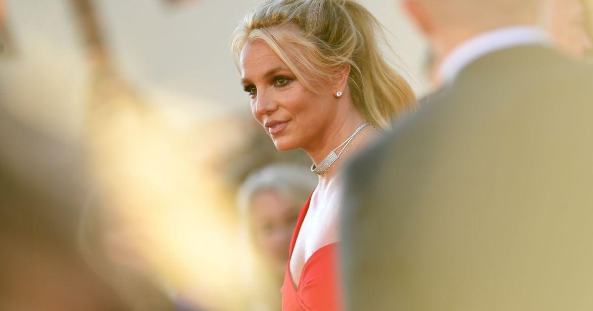 Britney Spears fans news
