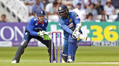 ICC WORLD CUP 2019 ENG vs SL 27th Match Cricket Tips