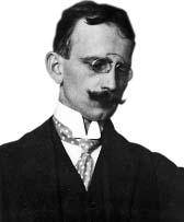Fritz Pfleumer