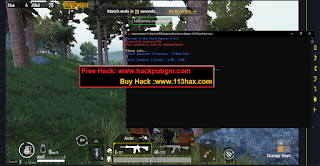 PUBG Mobile Emulator 1.1.0 One Punch ByPass Gameloop 4.4, 7.1 and Smartgaga Free