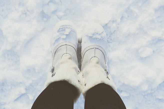 71e3e5dda3e31 Sunshine to the Square Inch  Christmas 2015 - From Flip-Flops to ...