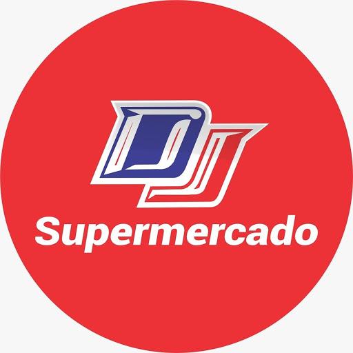 DJ SUPERMERCADO