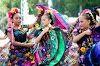 """Ministerio de Cultura convoca Casas Comunitarias de la Cultura Barrial para 1mer. Paseo Infantil """"¡D'CulturaRD!"""""""