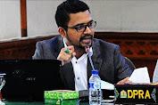 Tes Swab Rp 1,5 Juta, DPR Aceh Akan Panggil Direktur RSUZA