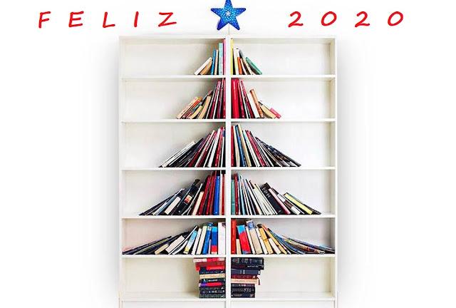 Libros leídos en 2019, Recomendaciones literarias