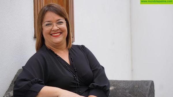 El PP de Breña Alta pide al equipo de Gobierno que no deje sin ejecutar 150.000 euros