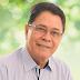 Morre ex-prefeito de Canavieiras Almir Melo