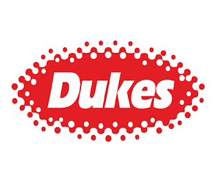 Dukes Products Distributorship