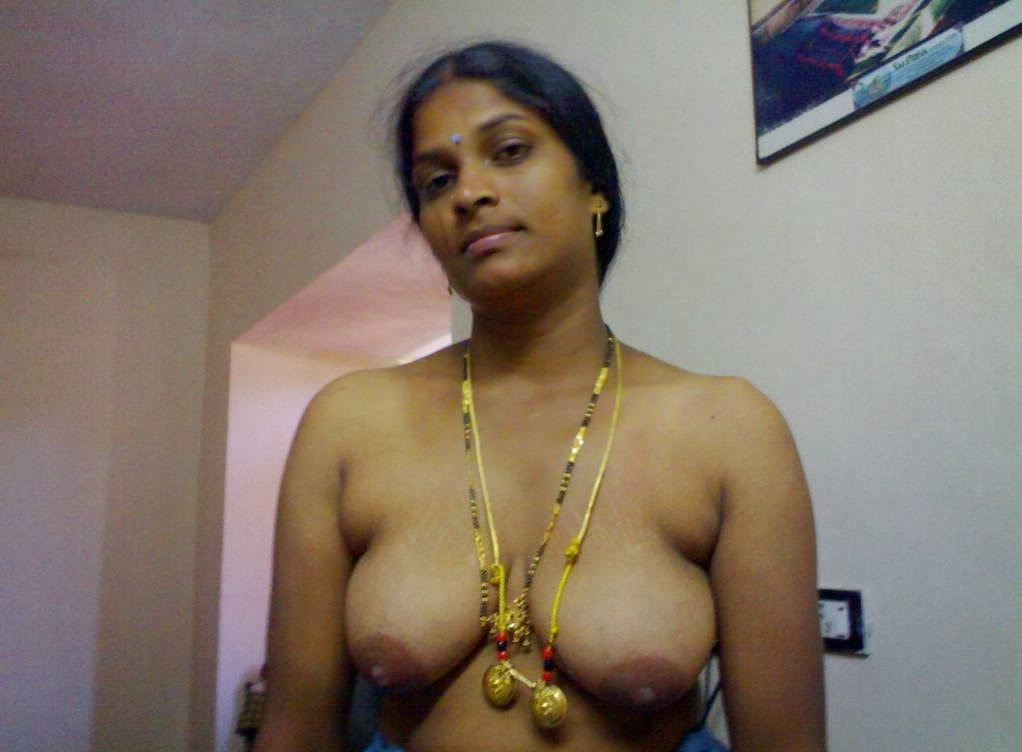 With you Www tamil local aunty sex com in