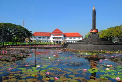 dalam negeri, indonesia, liburan, wisata, wisata indonesia, malang, traveling, coban tundo, pantai kedung celeng, coban pelangi,