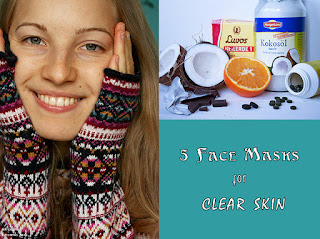 https://be-alice.blogspot.com/2017/01/5-diy-natural-face-masks.html