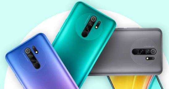 redmi 9 prime mobile phone price specs offers