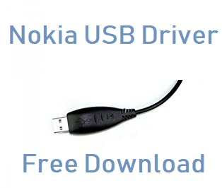 Nokia-USB-Driver-Free-Download-For-Windows-10-8-7-XP