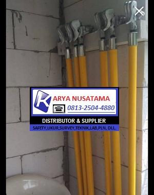 Jual Grounding Kabel 150KV Break Out COD Bekasi