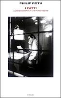 i-fatti-autobiografia-Roth-libro