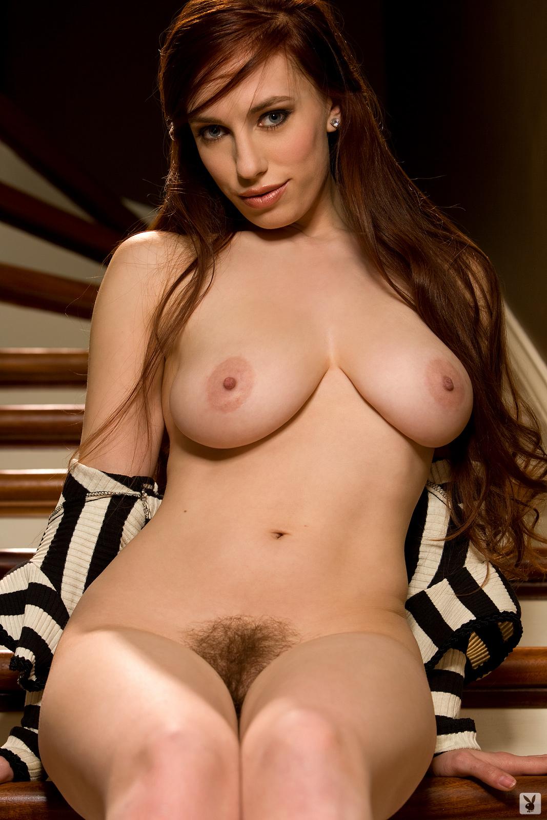 Femme Fatale Titania Lyn-9012
