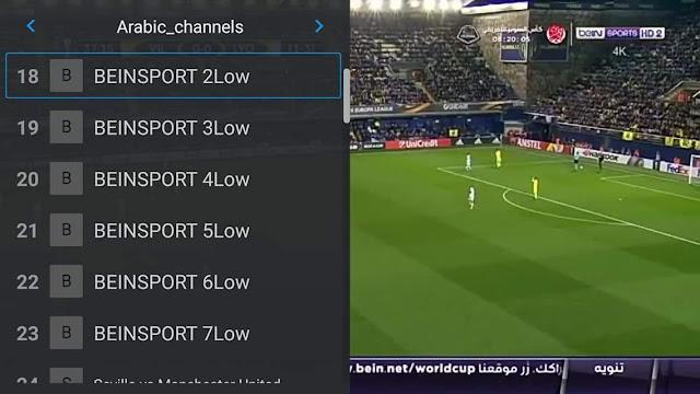 تطبيق ZalTV TV لمشاهدة جميع القنوات العربية و الاجنبية