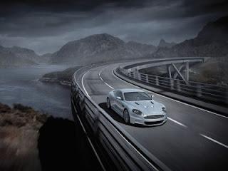 El comparador de coches de alquiler más grande del mundo. 1