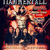 Hammerfall live in Greece 27 & 28 Οκτωβρίου 2018