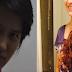Dating Titibo Tibo, Naging Sobrang Ganda Ngayon At Ikinisal Pa