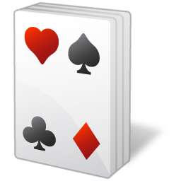 123 Free Solitaire Free Downlaod For PC