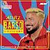 Ritviz Barso (Remix) - DJ Beatxu