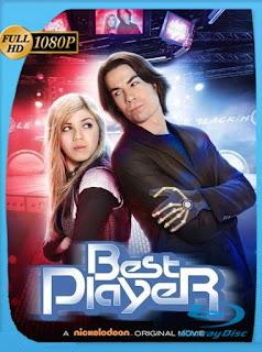 El mejor jugador (2011) HD [1080p] Latino [GoogleDrive] SilvestreHD