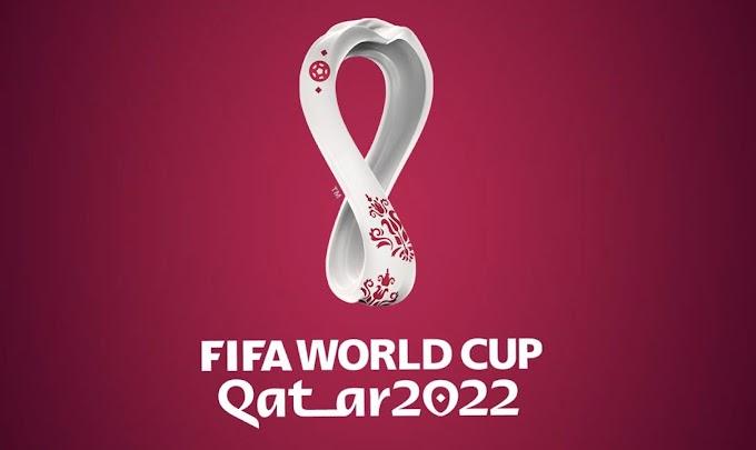 قطر تعد بتجربة مثالية والعالم يترقب