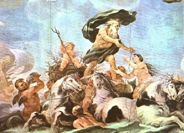Resultado de imagen para dioses y hombres