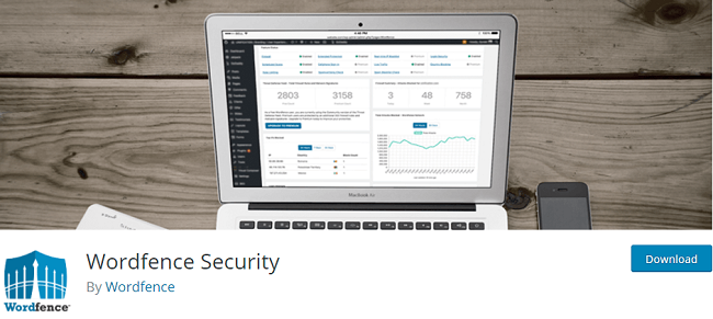 9 Best WordPress Security Plugins to Secure WP Sites in 2019
