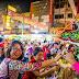 Growth การเติบโตของอุตสาหกรรมการท่องเที่ยวไทย