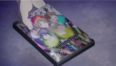 Shoumetsu Toshi Episode 10 Subtitle Indonesia