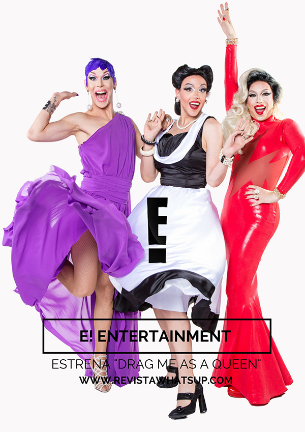 E!-Entertainment-Drag-Me-As-a-Queen