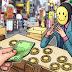 Giá Bitcoin tăng nhẹ nhờ những thông tin tích cực