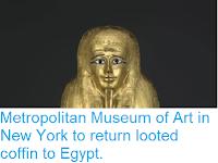 https://sciencythoughts.blogspot.com/2019/02/metropolitan-museum-of-art-in-new-york.html