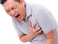 Apa itu tamponade jantung? yuk kenali penyebabnya!