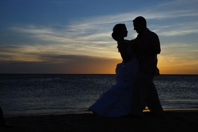 Kata Kata Bijak Romantis