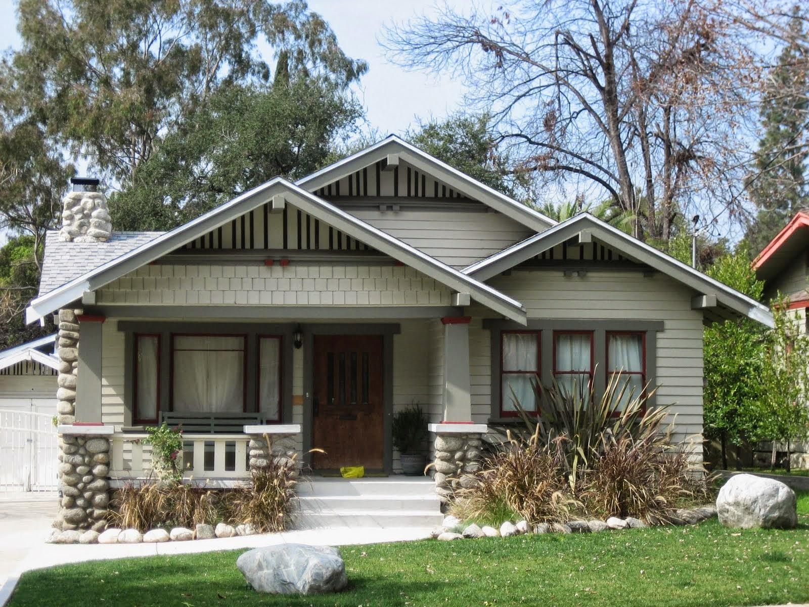 Exterior Home Ideas: #4 House Exterior Wall Design Ideas