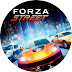 Download Forza Street Android / iOS - BADBOSSGAMEPLAY