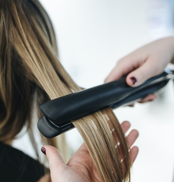 How to Repair Damaged Hair: Common Causes and Treatments, Repair Damaged Hair, hair care, Damaged Hair, hair, hair treatment, beauty